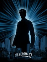 Dr. Horrible's Sing-Along Blog- Seriesaddict